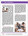 0000071809 Word Template - Page 3