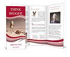 0000071810 Brochure Template