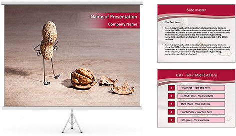 0000071810 PowerPoint Template