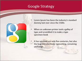 0000071810 PowerPoint Template - Slide 10
