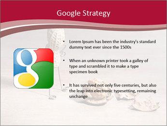 0000071810 PowerPoint Templates - Slide 10