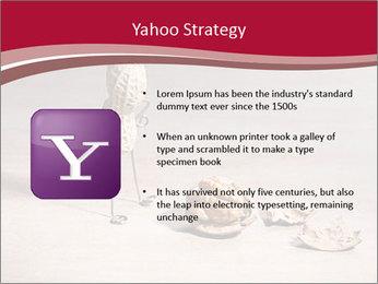 0000071810 PowerPoint Templates - Slide 11
