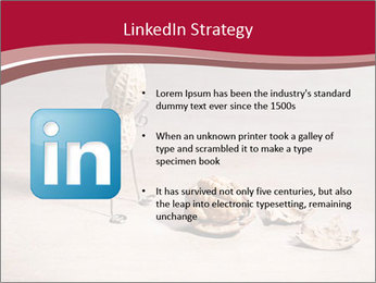 0000071810 PowerPoint Templates - Slide 12