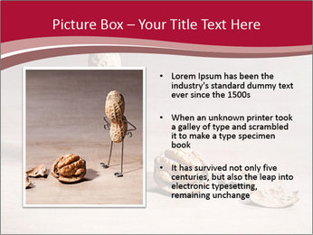 0000071810 PowerPoint Templates - Slide 13