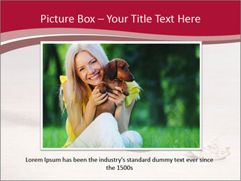 0000071810 PowerPoint Template - Slide 15
