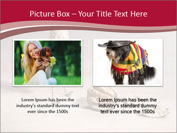 0000071810 PowerPoint Templates - Slide 18