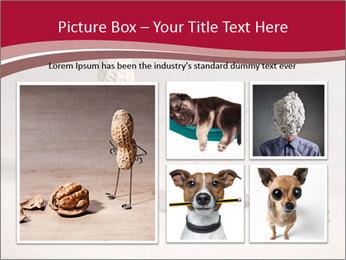 0000071810 PowerPoint Templates - Slide 19