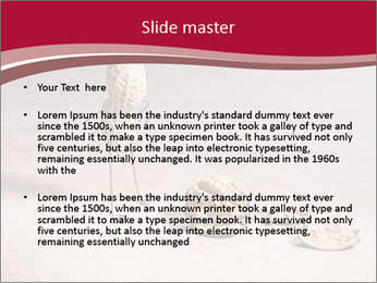 0000071810 PowerPoint Template - Slide 2