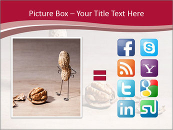 0000071810 PowerPoint Template - Slide 21