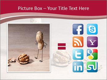 0000071810 PowerPoint Templates - Slide 21