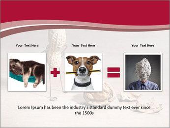 0000071810 PowerPoint Templates - Slide 22