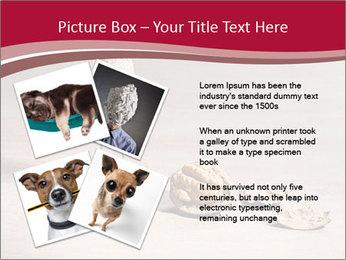 0000071810 PowerPoint Templates - Slide 23