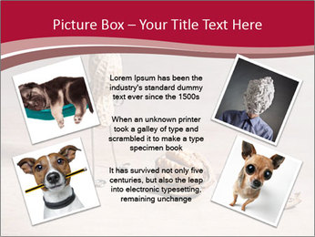 0000071810 PowerPoint Templates - Slide 24