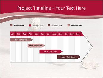 0000071810 PowerPoint Templates - Slide 25