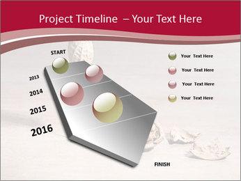 0000071810 PowerPoint Templates - Slide 26