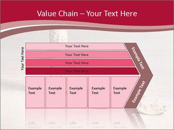 0000071810 PowerPoint Templates - Slide 27