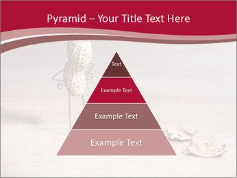 0000071810 PowerPoint Templates - Slide 30