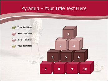 0000071810 PowerPoint Templates - Slide 31