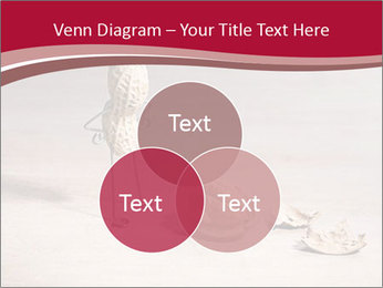 0000071810 PowerPoint Template - Slide 33