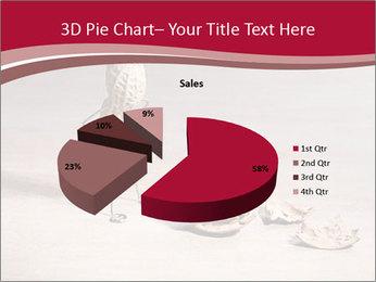 0000071810 PowerPoint Templates - Slide 35