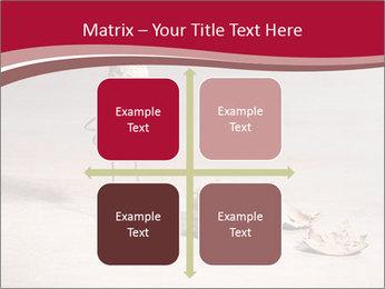 0000071810 PowerPoint Templates - Slide 37