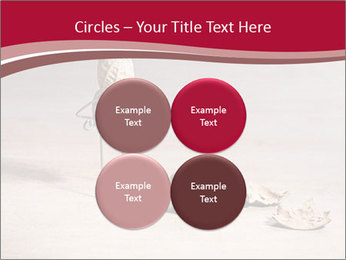 0000071810 PowerPoint Templates - Slide 38