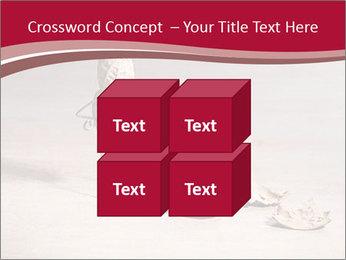 0000071810 PowerPoint Templates - Slide 39