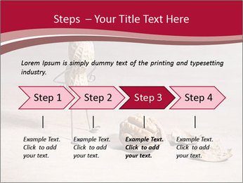 0000071810 PowerPoint Template - Slide 4