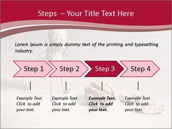 0000071810 PowerPoint Templates - Slide 4