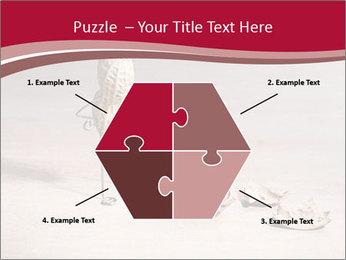 0000071810 PowerPoint Templates - Slide 40