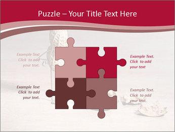 0000071810 PowerPoint Templates - Slide 43
