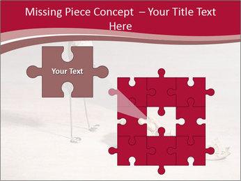 0000071810 PowerPoint Templates - Slide 45
