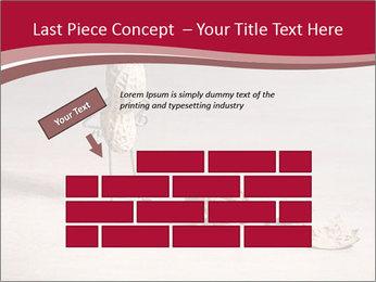 0000071810 PowerPoint Templates - Slide 46