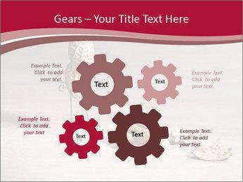 0000071810 PowerPoint Templates - Slide 47