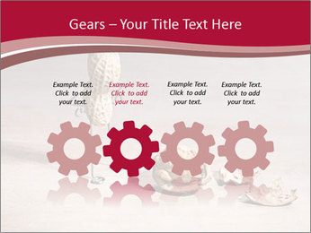 0000071810 PowerPoint Templates - Slide 48