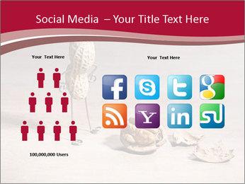0000071810 PowerPoint Templates - Slide 5