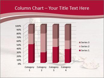 0000071810 PowerPoint Templates - Slide 50