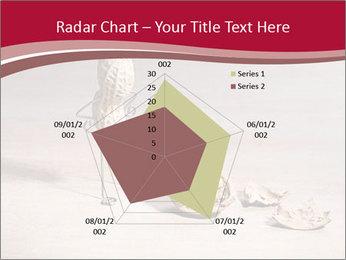 0000071810 PowerPoint Templates - Slide 51