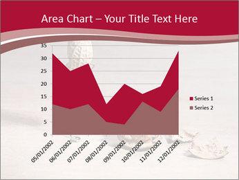 0000071810 PowerPoint Templates - Slide 53