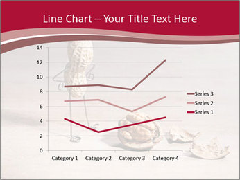 0000071810 PowerPoint Templates - Slide 54