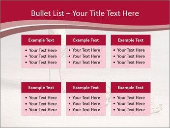 0000071810 PowerPoint Templates - Slide 56