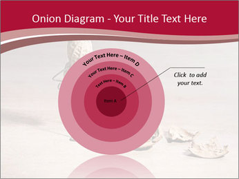 0000071810 PowerPoint Templates - Slide 61