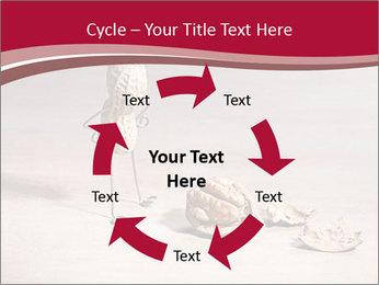 0000071810 PowerPoint Templates - Slide 62