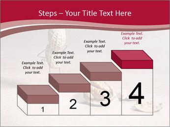 0000071810 PowerPoint Templates - Slide 64