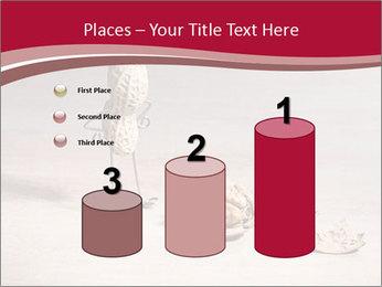 0000071810 PowerPoint Templates - Slide 65