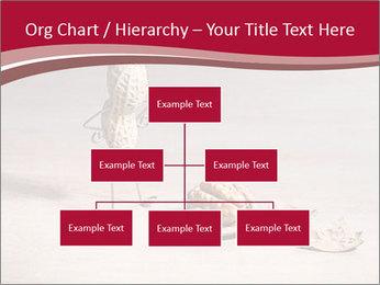 0000071810 PowerPoint Templates - Slide 66