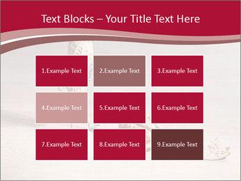 0000071810 PowerPoint Templates - Slide 68