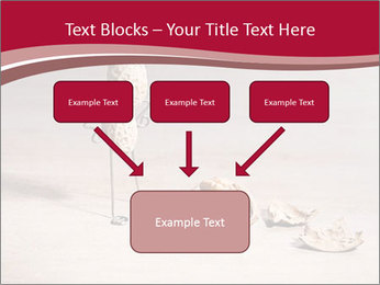 0000071810 PowerPoint Templates - Slide 70