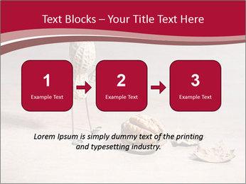 0000071810 PowerPoint Templates - Slide 71