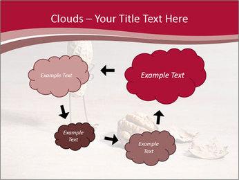 0000071810 PowerPoint Templates - Slide 72